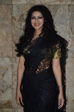 Nandana Sen at the Screening of the film Rang Rasiya in Lightbox on 5th Nov 2014 (8)_545b8218ca510.JPG
