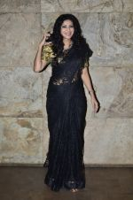 Nandana Sen at the Screening of the film Rang Rasiya in Lightbox on 5th Nov 2014 (3)_545b8213533ff.JPG
