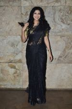 Nandana Sen at the Screening of the film Rang Rasiya in Lightbox on 5th Nov 2014 (4)_545b821454386.JPG
