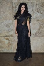 Nandana Sen at the Screening of the film Rang Rasiya in Lightbox on 5th Nov 2014 (5)_545b82157b62b.JPG