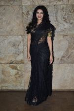 Nandana Sen at the Screening of the film Rang Rasiya in Lightbox on 5th Nov 2014 (6)_545b82167a32d.JPG