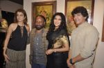 Nandana Sen, Ketan Mehta at the Inauguration of Raja Ravi Verma Collection of Life and Work in marine Lines, Mumbai on 5th Nov 2014 (40)_545b81cf850bc.JPG