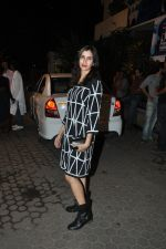 Pragya Yadav at the Inauguration of Prithvi Film Festival in Juhu, Mumbai on 5th Nov 2014 (8)_545b80e88e413.JPG