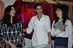 Pragya Yadav at the Launch of Urban Shikhar at Atosa presented by Abraham and Thakore in Atosa, Mumbai on 5th Nov 2014 (91)_545b7ae42dba2.JPG