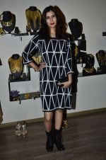Pragya Yadav at the Launch of Urban Shikhar at Atosa presented by Abraham and Thakore in Atosa, Mumbai on 5th Nov 2014 (92)_545b7ae52a51c.JPG