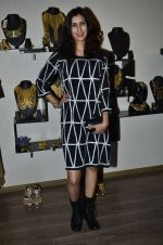 Pragya Yadav at the Launch of Urban Shikhar at Atosa presented by Abraham and Thakore in Atosa, Mumbai on 5th Nov 2014 (95)_545b7ae811247.JPG