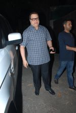 Ramesh Taurani at the special screening of Chaar Sahibzaade in Sunny Super Sound on 5th Nov 2014 (39)_545b7cbf6b347.JPG