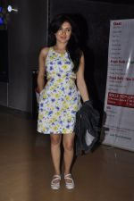Sonal Sehgal at the premiere of the film Interstellar in PVR Imax, Mumbai on 5th Nov 2014 (3)_545b7e81f33b9.JPG