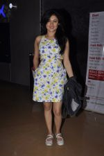 Sonal Sehgal at the premiere of the film Interstellar in PVR Imax, Mumbai on 5th Nov 2014 (6)_545b7e8514392.JPG