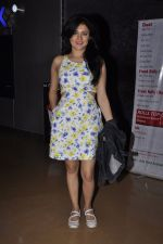 Sonal Sehgal at the premiere of the film Interstellar in PVR Imax, Mumbai on 5th Nov 2014 (5)_545b7e840aa45.JPG