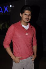 Vishal Malhotra at the premiere of the film Interstellar in PVR Imax, Mumbai on 5th Nov 2014 (13)_545b7f9441244.JPG