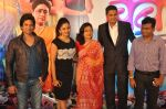 Aruna Irani at Bol Baby Bol premiere in PVR, Mumbai on 6th Nov 2014 (17)_545c86ab9fece.JPG