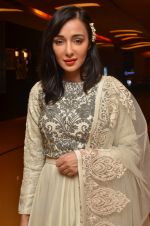 Feryna Wazheir at Rang Rasiya premiere in Cinemax, Mumbai on 6th Nov 2014 (18)_545c8b40738d6.JPG
