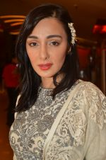 Feryna Wazheir at Rang Rasiya premiere in Cinemax, Mumbai on 6th Nov 2014 (35)_545c8b5bbd995.JPG