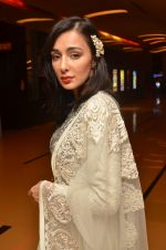 Feryna Wazheir at Rang Rasiya premiere in Cinemax, Mumbai on 6th Nov 2014 (36)_545c8b4dd859f.JPG