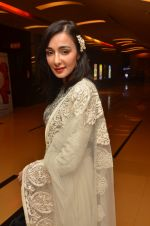 Feryna Wazheir at Rang Rasiya premiere in Cinemax, Mumbai on 6th Nov 2014 (37)_545c8b4e7d6a3.JPG