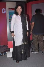 Kavita Seth at Guvera app launch in Bungalow 9 on 6th Nov 2014 (8)_545c880c724a1.JPG