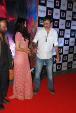 Nandana Sen at Rang Rasiya premiere in Cinemax, Mumbai on 6th Nov 2014 (1)_545c8cc88545f.JPG