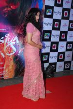 Nandana Sen at Rang Rasiya premiere in Cinemax, Mumbai on 6th Nov 2014 (110)_545c8cce4e4f8.JPG