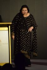 Pamela Chopra at Royal Fable show in Taj Hotel, Mumbai on 6th Nov 2014 (184)_545c892049b60.JPG