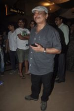 Piyush Mishra at The Shaukeens premiere in PVR, Mumbai on 6th Nov 2014 (15)_545c8a112c933.JPG