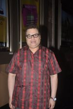 Ramesh Taurani at The Shaukeens premiere in PVR, Mumbai on 6th Nov 2014 (66)_545c8a9f1e7a4.JPG