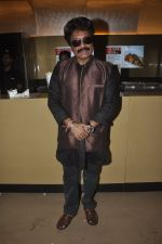 Shravan Rathod at The Shaukeens premiere in PVR, Mumbai on 6th Nov 2014 (65)_545c8ab0133a6.JPG