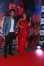 Tabu at Rang Rasiya premiere in Cinemax, Mumbai on 6th Nov 2014 (128)_545c8ca5203dd.JPG