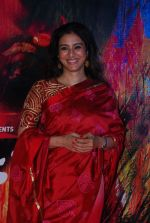 Tabu at Rang Rasiya premiere in Cinemax, Mumbai on 6th Nov 2014 (130)_545c8ca66ef15.JPG