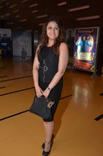 Urvashi Dholakia at Rang Rasiya premiere in Cinemax, Mumbai on 6th Nov 2014 (89)_545c8cb7b61d4.JPG