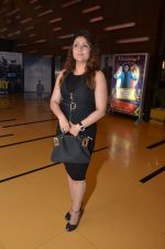 Urvashi Dholakia at Rang Rasiya premiere in Cinemax, Mumbai on 6th Nov 2014 (93)_545c8cbb40faa.JPG