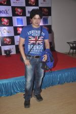 Harry Anand at Raj Joshilay bash in Levo, Mumbai on 8th Nov 2014 (42)_545f52b3bbc5e.JPG