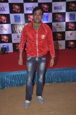 Sumeet Raghavan at Raj Joshilay bash in Levo, Mumbai on 8th Nov 2014 (7)_545f548b39f7c.JPG