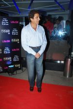 Raj Babbar at Life Ok launches Puka in Sunny Super Sound on 10th Nov 2014 (21)_5461a35314f92.JPG
