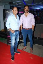 Rannvijay Singh, Vipul Shah at Life Ok launches Puka in Sunny Super Sound on 10th Nov 2014 (14)_5461a30f4f162.JPG