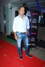 Vipul Shah at Life Ok launches Puka in Sunny Super Sound on 10th Nov 2014 (15)_5461a310d4a84.JPG
