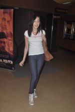Feryna Wazheir at the screening of Garm Hava in Pvr on 11th Nov 2014 (70)_54636d1e406d1.JPG