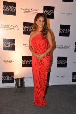 Gauri Khan_s The Design Cell and Maison & Objet cocktail evening in Lower Parel, Mumbai on 11th Nov 2014 (135)_546372bde71ed.JPG