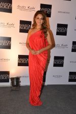 Gauri Khan_s The Design Cell and Maison & Objet cocktail evening in Lower Parel, Mumbai on 11th Nov 2014 (137)_546372bfce96a.JPG