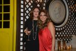 Gauri Khan_s The Design Cell and Maison & Objet cocktail evening in Lower Parel, Mumbai on 11th Nov 2014 (144)_546372c1c6d0c.JPG