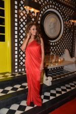 Gauri Khan_s The Design Cell and Maison & Objet cocktail evening in Lower Parel, Mumbai on 11th Nov 2014 (145)_546372c2920cb.JPG