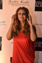 Gauri Khan_s The Design Cell and Maison & Objet cocktail evening in Lower Parel, Mumbai on 11th Nov 2014 (161)_546372c3775b7.JPG