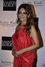 Gauri Khan_s The Design Cell and Maison & Objet cocktail evening in Lower Parel, Mumbai on 11th Nov 2014 (62)_546373743c449.JPG