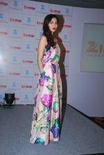 Mahira Khan Pakistani actress meet for Zindagi channel in Leela Hotel on 11th Nov 2014 (20)_54636decc33b2.JPG
