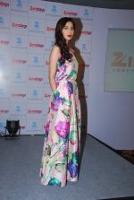 Mahira Khan Pakistani actress meet for Zindagi channel in Leela Hotel on 11th Nov 2014 (21)_54636ded8b68a.JPG