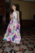 Mahira Khan Pakistani actress meet for Zindagi channel in Leela Hotel on 11th Nov 2014 (4)_54636de2f3ba9.JPG