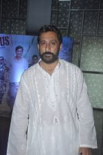 Mukesh Tiwari at Zed Plus film launch in Cinemax on 11th Oct 2014 (30)_54636feb0d502.JPG
