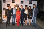 Nandita Mahtani, kehkashan patel, Gauri Khan at Gauri Khan_s The Design Cell and Maison & Objet cocktail evening in Lower Parel, Mumbai on 11th Nov 2014 (1)_546371374c796.JPG