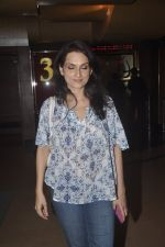 Rajeshwari Sachdev at the screening of Garm Hava in Pvr on 11th Nov 2014 (60)_54636d03130e8.JPG