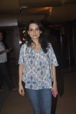 Rajeshwari Sachdev at the screening of Garm Hava in Pvr on 11th Nov 2014 (61)_54636d03ae54d.JPG